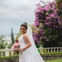 O casamento de Tatiana Couto e Bruno Soares Fotojornalismo 8