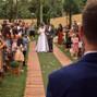O casamento de Caroline R. e Alex & Thaís 38