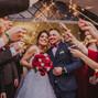 O casamento de Mônica V. e Carol Bassolli Photo 46