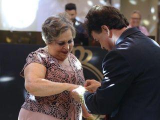 Miriam Rios Buffet 4