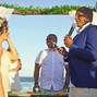 O casamento de Tauana Borges e Casa para Casar na Praia 14