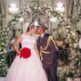 O casamento de Barbara Santos e Ana Müller Assessoria 11
