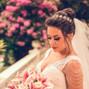 O casamento de Tatiana Couto e Bruno Soares Fotojornalismo 9
