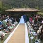 O casamento de Maisa Gabriela Alves e Glamour Decorações 6