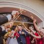 O casamento de Mônica V. e Carol Bassolli Photo 47