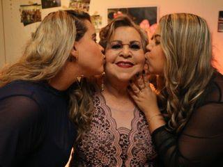 Miriam Rios Buffet 5