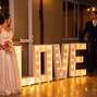 O casamento de Caroline R. e Alex & Thaís 40
