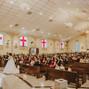 O casamento de Mônica V. e Carol Bassolli Photo 48