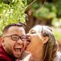 O casamento de Cleverson C. e Roney Rufino Fotografia 201