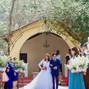 O casamento de Gustavo De Sá Ferreira e Chácara dos Anjos 16