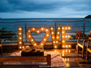 Casa da Praia Restaurante e Eventos 3