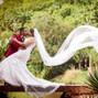 O casamento de Cleverson C. e Roney Rufino Fotografia 202