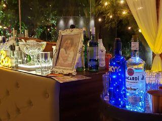 Vetro Bar 4