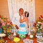 O casamento de Tauana Borges e Casa para Casar na Praia 16