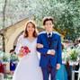 O casamento de Gustavo De Sá Ferreira e Chácara dos Anjos 17