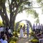 O casamento de Cleonice D. e Imagem Produções 9