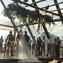 O casamento de Joice Cristina e Celebrante Paulo Ramos 11