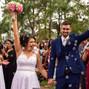 O casamento de Caroline R. e Alex & Thaís 43