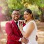 O casamento de Cleverson C. e Roney Rufino Fotografia 203