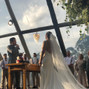 O casamento de Joice Cristina e Celebrante Paulo Ramos 10