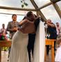 O casamento de Joice Cristina e Celebrante Paulo Ramos 13