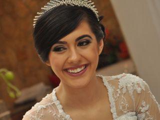 Angela Jardim Make Up 4