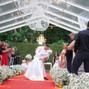 O casamento de Cristiana Prado e Dani Gomes Casamentos 8