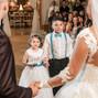 O casamento de Sabrina Gomes e Bruno Ferreira Fotografia 19