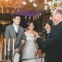 O casamento de Tatiane Yuri De Souza e Clesio Brajato - Celebrante 9