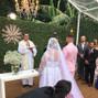 Dani Gomes Casamentos 8