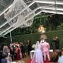 O casamento de Cristiana Prado e Dani Gomes Casamentos 11