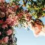O casamento de Andressa Santos Oliveira e Versalles Eventos 9