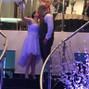 O casamento de Vivi Ruiz e Buffet Kristal 12