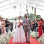 O casamento de Cristiana Prado e Dani Gomes Casamentos 12