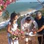 O casamento de Dayane Vieira De Souza e Rev. Leonardo Martires 20