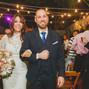 O casamento de Suellen R. e Reginaldo Martins Fotografia 19