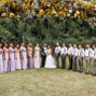 O casamento de Tamara Alvares e Marvi Fotografia 24