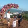 O casamento de Dayane Vieira De Souza e Rev. Leonardo Martires 21