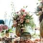 O casamento de Andressa Santos Oliveira e Versalles Eventos 12