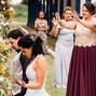 O casamento de Tamara Alvares e Marvi Fotografia 25