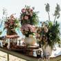 O casamento de Andressa Santos Oliveira e Versalles Eventos 13