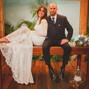 O casamento de Suellen R. e Reginaldo Martins Fotografia 20