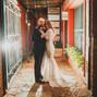 O casamento de Suellen R. e Reginaldo Martins Fotografia 21