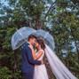 O casamento de Taísa Almeida e Sítio Banguê 14