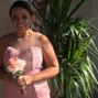 O casamento de Silvania Santana e Kethryn Silva Makeup 13