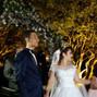 Donna Noiva 7