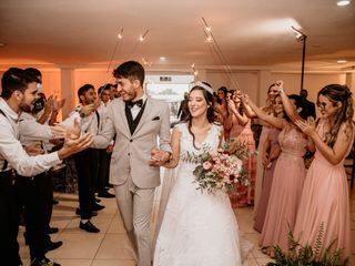 Misael Ferreira Assessoria e Cerimonial 1