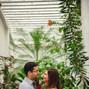 O casamento de Gabriella Calassara e Berolatti Wedding Photography 16