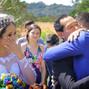 O casamento de Alessandra e Slow Mov Filmes 7