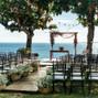 O casamento de Andressa Santos Oliveira e Versalles Eventos 18